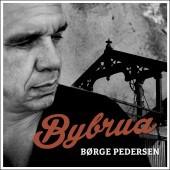 Børge Pedersen - Bybrua - Kopi