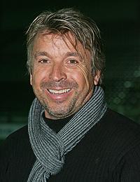 Jan Ivar Mini Jakobsen