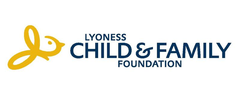 Lyoness_Child_and_Family_Foundation