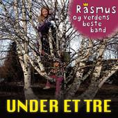Under et tre