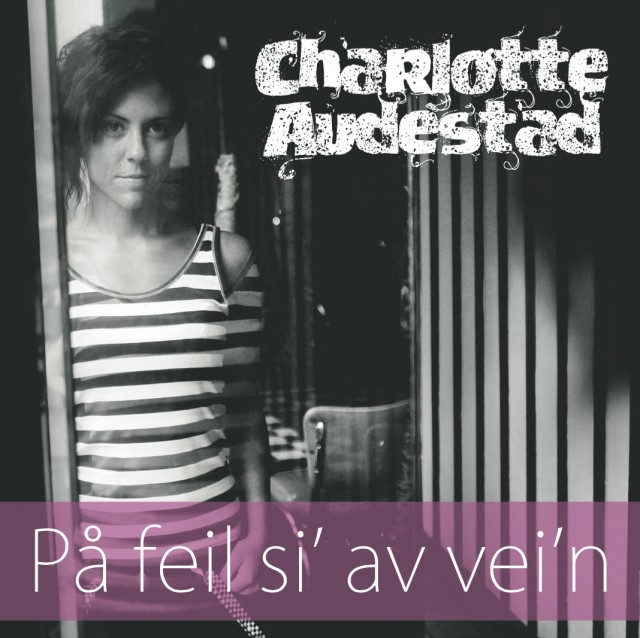 pafeisiavvein_cover