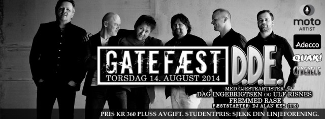 Gatefest-2014(faceboo#65A71