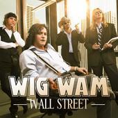 Wall Street2012