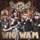 WigWamania2006