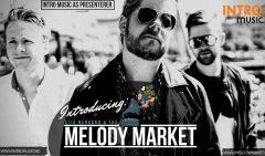 Melody Market